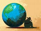 El mundo y la Globalización