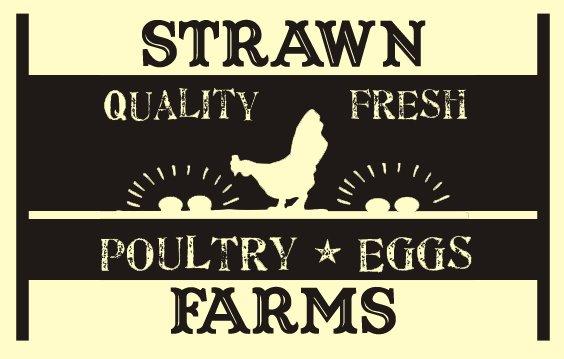 Strawn Farms