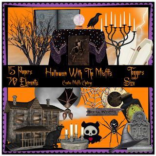 halloweenwiththemisfitselepre2.png