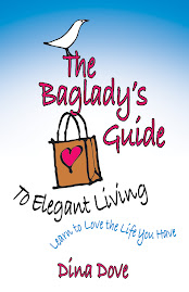 Bagladys Guide to Elegant Living