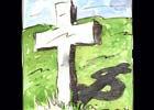 http://2.bp.blogspot.com/_dWSNikSp9aU/R16NeNwhrlI/AAAAAAAAAKM/L8N7fCCUJdg/s400/Iglesia-dinero.jpg