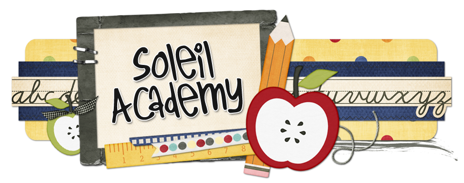 Soleil Academy