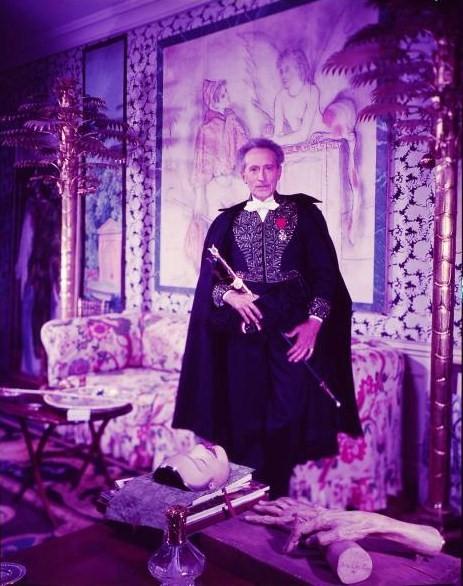 Jean Cocteau dans Ecrivains 6fdfd9f39ec90bf3_landing