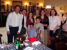 2008 Marzo 19 - Aniversario Papis