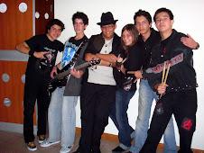 2008 Marzo 7 - La Lunada