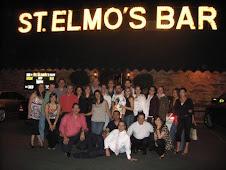 2008 Abril 25 - Reencuentro Compañeros Prepa