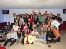 2008 Junio 19 - Reunion Compañeros de Prepa