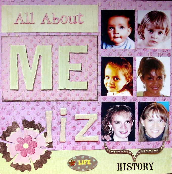 Liz Gil
