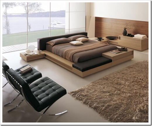 modern bedroom beds bedroom furniture design 3 jpg