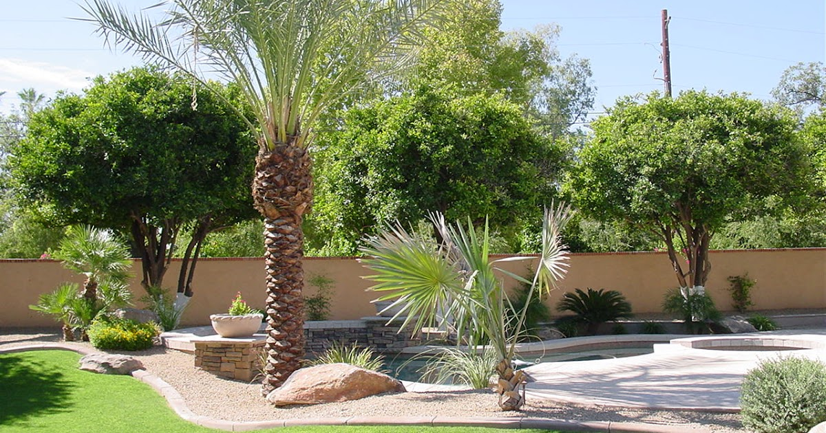 Landscaping area front yard landscaping ideas tropical for Landscape architecture courses adelaide