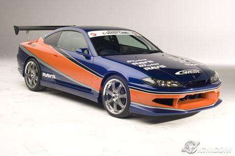 vivah wallpaper_03. nissan 350z tokyo drift wallpaper. Tokyo+drift+cars+rx7