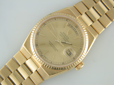 Rolex Oyster quartz expensive wrist watch,designer watch,luxury watches,expensive watches,modern watch