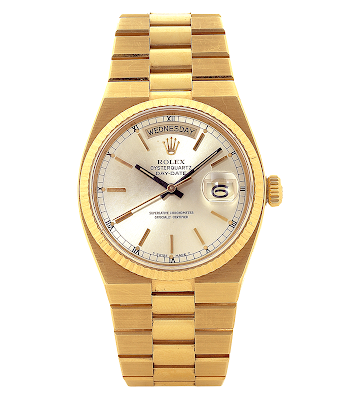 Rolex Oyster quartz expensive wrist watch,designer watch,luxury watches,expensive watches