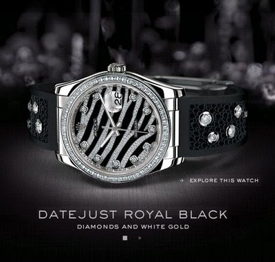 Rolex Datejust Royal Black Luxury Watch,luxury watches,designer watch, expensive watches