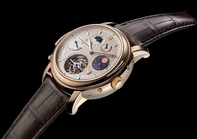 most expensive luxury watch - photo #42