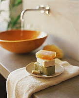 浴室設計,浴室裝潢,浴室裝潢設計,室內裝潢設計