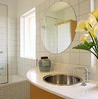 衛浴設備,浴室裝潢,浴室設計裝潢,浴室設計,浴室裝潢設計