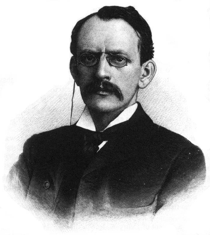 Collaborative Chemistry Jj Thomson S Experiments With