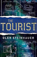 http://discover.halifaxpubliclibraries.ca/?q=title:tourist%20author:steinhauer