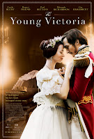 http://discover.halifaxpubliclibraries.ca/?q=title:we%20two%20victoria%20and%20albert