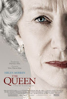 http://discover.halifaxpubliclibraries.ca/?q=title:queen%27s%20sister