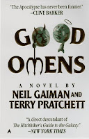 http://discover.halifaxpubliclibraries.ca/?q=title:good%20omens%20the%20nice