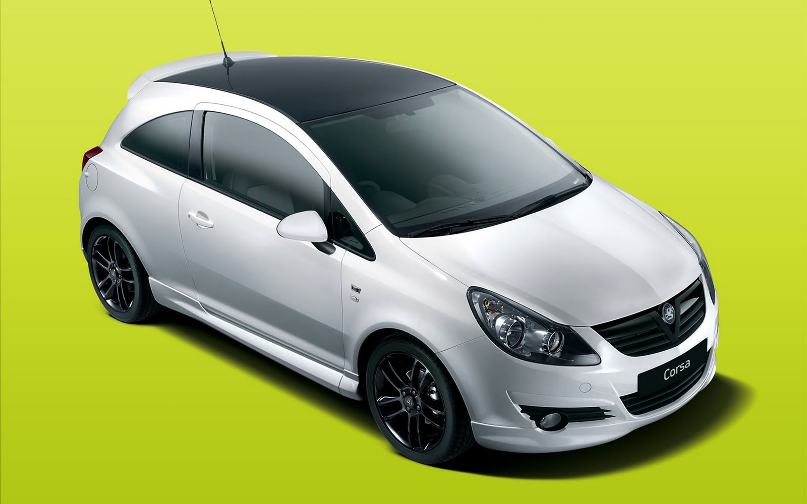 new cars vauxhall corsa vxr sport. Black Bedroom Furniture Sets. Home Design Ideas