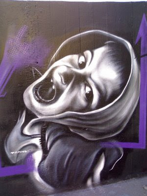 Best Graffiti Art Picture 2