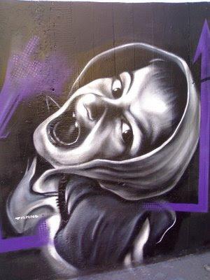 Best Graffiti Art Picture 2
