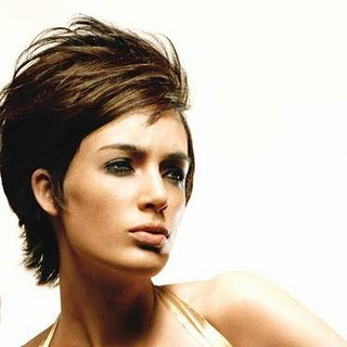 Bangs Romance Hairstyles 2013, Long Hairstyle 2013, Hairstyle 2013, New Long Hairstyle 2013, Celebrity Long Romance Hairstyles 2030