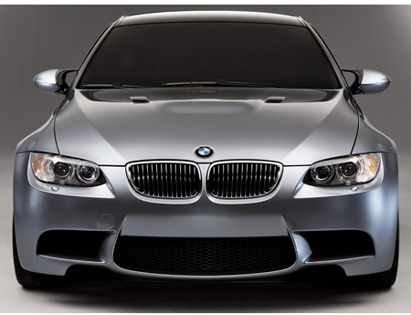 bmw m3 wallpapers. BMW M3 car wallpapers and