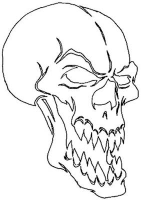 stencil_skull_airbrush