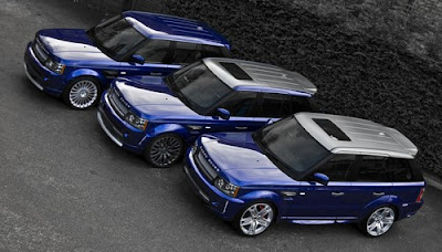 kahn-RRs-Range-Rover-Sports-Gallery-Up
