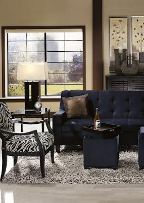 home interior design ideas