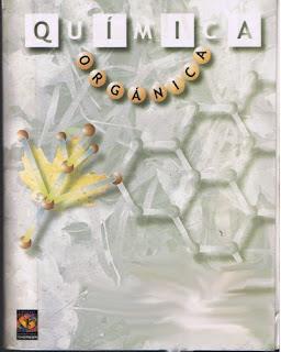 voet and voet biochemistry pdf free