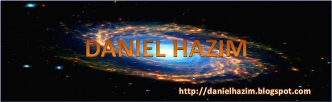 Danielhazim