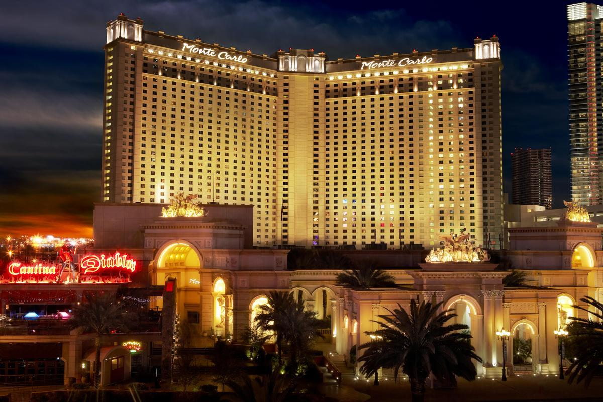 Casino Reviews Vegas