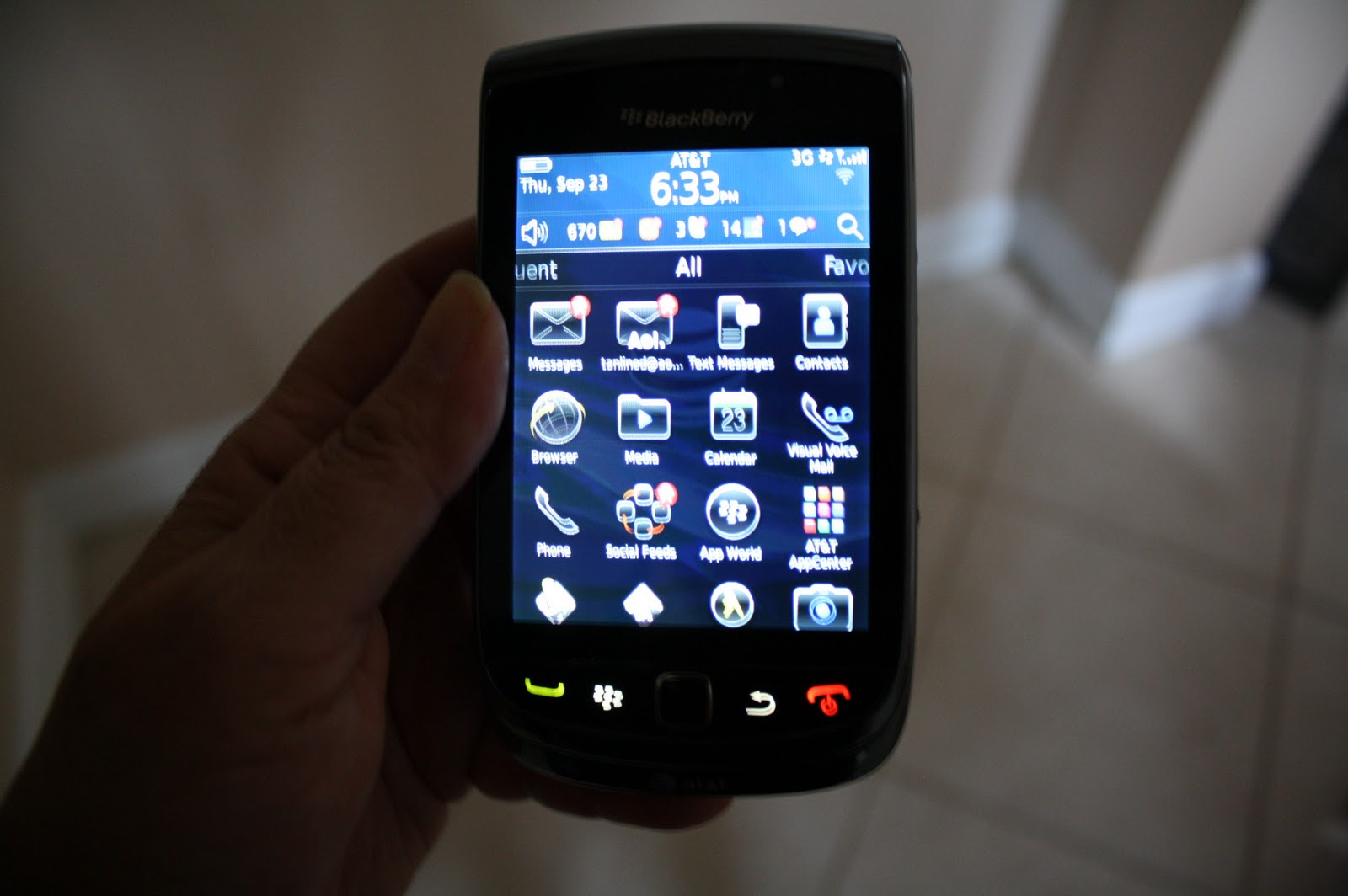 touch screen phones without data plan 2592 1944