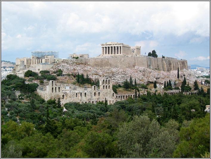 1ª Aventura - Ameaça Fantasma no Santuário - ( Final ) - Página 20 Athens%2BAcropolis