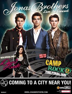 http://2.bp.blogspot.com/_dXhoR44EPso/S-A9ybO652I/AAAAAAAAD9o/-9zCrbst4Vc/s400/Jonas-Brothers-Demi-Lovato-Camp-Rock-2-Tour.jpg