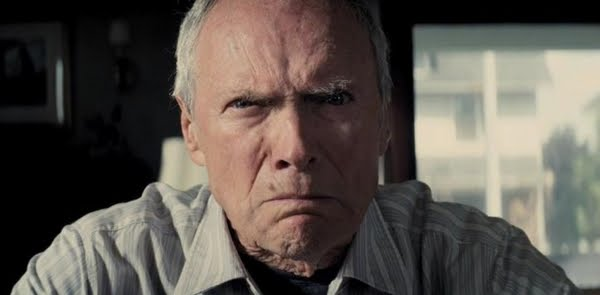 Clint-Eastwood+cara+de+bunda.jpg