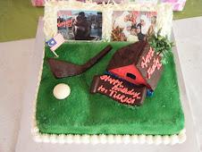 kek golf
