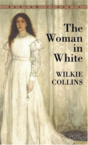 external image woman-in-white-cover.jpg