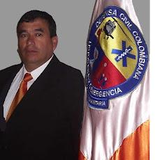 Jefe Oficina Operativa