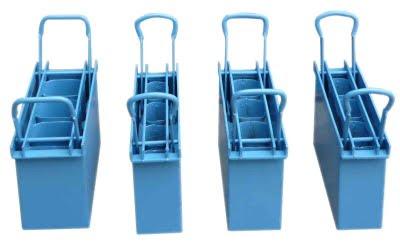 Famacon moldes manuales met licos - Precios de ladrillos para construccion ...