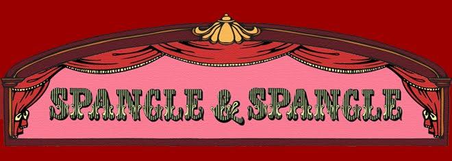 Spangle & Spangle
