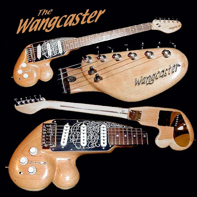 http://2.bp.blogspot.com/_dYA9qjoLMSk/R7hALzQQpdI/AAAAAAAAAOw/-_i0ovW9aLE/s400/guitarra+en+forma+de+pija.jpg