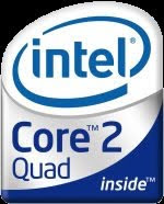 Processadores Intel - 03