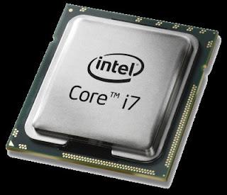 Processadores Intel - 06