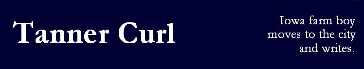 Tanner Curl
